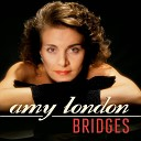 Amy London - Strong Man