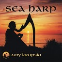 Amy Krupski feat Lars Johannesson - Song of the Shore Feat Lars Johannesson