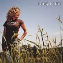 Amy Loftus - This Current