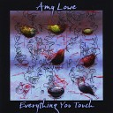 Amy Lowe - Remote Control
