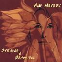 Amy Meyers - Girls Like You