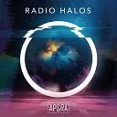Radio Halos
