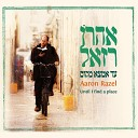 Aaron Razel feat Yonatan Razel - Sanctifying God s Name feat Yonatan Razel