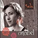 Anabel - Es la Vida