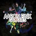 Aaron Fink - Serpentine