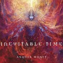 Ananda Monet - Tears Of Destiny