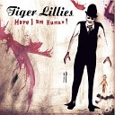 The Tiger Lillies - Carnival