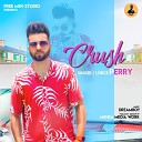 Perry - Crush