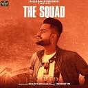 Bhanot Bhullarai - The Squad