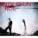 Anderson Roe Piano Duo - The Rite of Spring The Kiss of the Earth Stravinsky