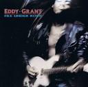 Eddy Grant - Say Hello to Fidel