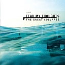 Fear My Thoughts - Challenge