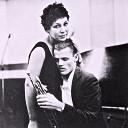 This Is Always: Chet Baker Sings 1953-62 Vol 1 (Remastered)