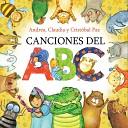 Andrea Claudia y Crist bal Paz - Paco Panda