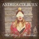 Andrea Colburn - Held You Under