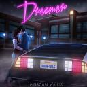 Morgan Willis - Iza Original Mix