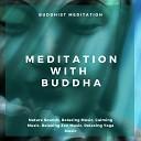 Harmonious and Peaceful Mantra - Heal Through Me