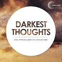 KAI - Darkest Thoughts