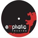DJ Stay - Emphatic
