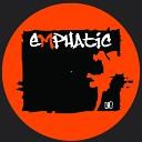 DJ Stay - Audiowork