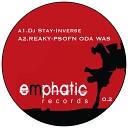 DJ Stay - Inverse