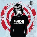 Fade - Blueprint