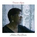 Andrea Ross Greene - Too Far Away
