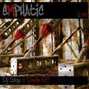 DJ Stay - Oxide