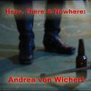 Andrea von Wichert - Small Me