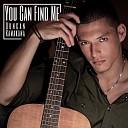 Duncan Kamakana - You Can Find Me