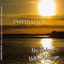 Nina Andreeva Matthew Overmeyer - Time to Say Goodbye
