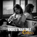 Andreu Mart nez - Balerina