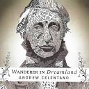 Andrew Celentano - Solitude