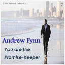 Andrew Fynn - We Say the Lord Is Good