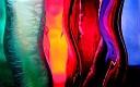 Новинки 2011 - Реквием по мечте (Break Experimental Remix)