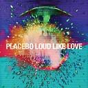 Placebo - A Million Little Pieces