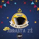 Z de Freitas - Na Emenda