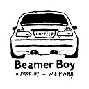 Lil Peep - Beamer Boy