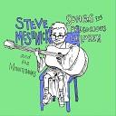 Steve Meshnick The Mountebanks - Jenner and the Milkmaid