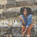 India - Free Live