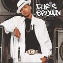 Chris Brown feat Juelz Santana - Run It