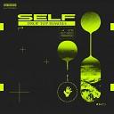 Self - Drop Top OldGold Remix