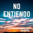 Krishna - No Entiendo
