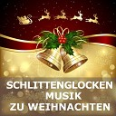 Weihnachten - Lasst uns froh und munter sein Schlittenglockenversion