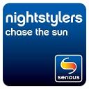 Nightstylers - Push It Original Mix