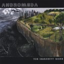 Andromeda - My Star