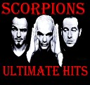 Scorpions - .When The Smoke Is Going Down