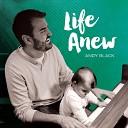 Life Anew