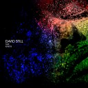 David Still - Give It to Me