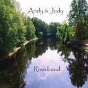 Andy Judy - I Found You